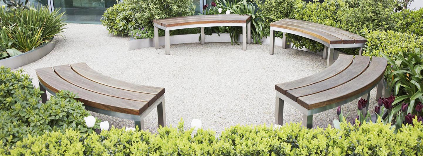 Commercial Landscaping Services, Property Maintenance and Commercial Lawn Care